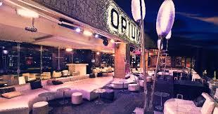 la mejor fiesta está siempre presente en opium barcelona