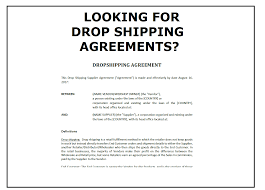 Vendor Agreement Template Resume Cv Cv Sample Topics About Business Forms Contracts And Templates