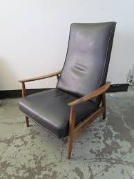 Milo Baughman Recliner Furniture Impressive Thayer Coggin Furniture For Completely Your