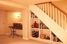 small basement kitchen design ideas u2013 mobiledave me