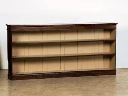 furniture home furniture home threshold carson horizontal