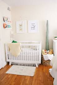 hudson convertible crib 346 best babyletto hudson crib images on pinterest cots baby