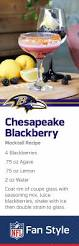 419 best ravensnation images on pinterest baltimore ravens