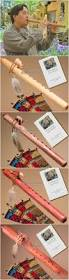 best 25 native flute ideas on pinterest native american flute