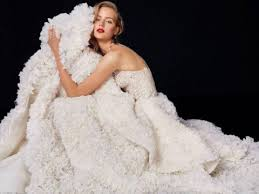 orlando wedding dresses couture wedding dresses in orlando solutions bridal