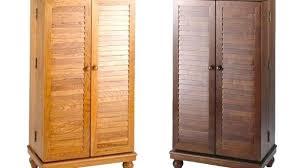leslie dame media storage cabinet leslie dame media storage cabinet living rooms dame cabinet bar