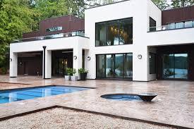 Home And Decor Magazine Walter Powell Architect Sunshine Coast Home Design