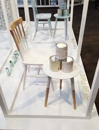 Laura Ashley Outdoor Furniture by Laura Ashley Press Day Ss15 Wild U0026 Grizzly