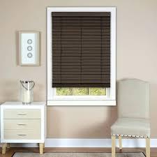 window blinds wood window blinds bedroom kids room vertical for
