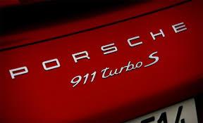 2005 porsche 911 turbo s specs porsche 911 reviews porsche 911 price photos and specs car