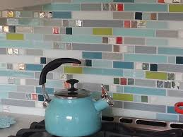 colorful kitchen backsplashes 209 best susan jablon kitchen tile ideas images on