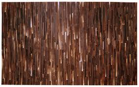 schlafzimmer teppich braun ideen schlafzimmer teppich braun home design inspiration und