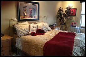 feng shui master bedroom feng shui by maria feng shui for master bedrooms