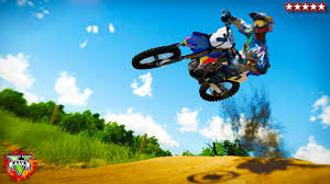 motocross races gta 5 extreme motocross championship extreme gta bike stunts