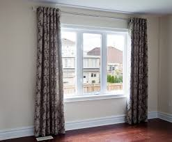 Curtains Home Decor Style Up Your Home With Chic Curtains Drapery Room Ideas