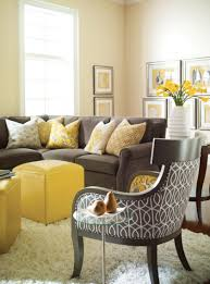 Yellow Colors For Living Room Amazing Of Great Incredible Amazing Black Black And Grey 4098
