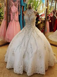 wedding dress with bling bling out wedding dresses 2886