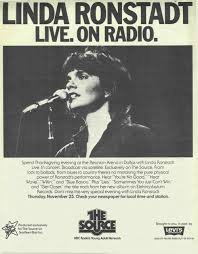 back on thanksgiving day 1982 was broadcast live nationwide