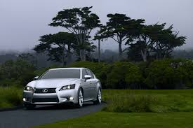 lexus white hat 2014 lexus gs350 reviews and rating motor trend