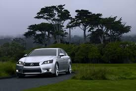 lexus gs300 for sale kansas city 2014 lexus gs350 reviews and rating motor trend