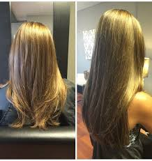 chicago hair extensions best 25 hair extensions ideas on clip on