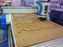 27 lastest cnc woodworking machines egorlin com