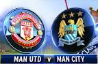 united-city-manchester.jpg