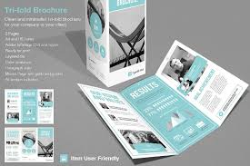 23 corporate brochure templates free u0026 premium download