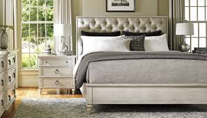 Home Bedroom Furniture Official Site Lexington Home Brands