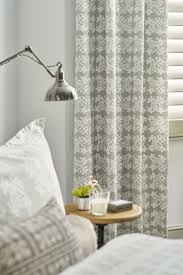 Laura Ashley Home 149 best laura ashley home images on pinterest laura ashley