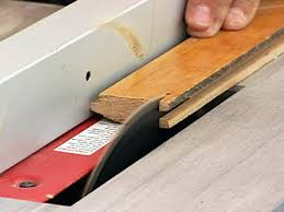 how to make a cutting board out of reclaimed wood how tos diy remove tongue and groove from each piece of wood