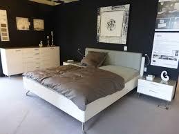 marken schlafzimmer 100 marken schlafzimmer joop zuhause bad u0026 schlafzimmer
