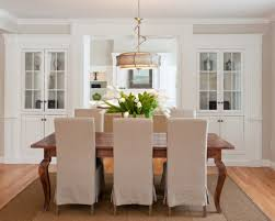 Dining Room Remodel by Dining Room Built Ins Dining Room Built Ins Home Design Ideas