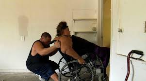 lupe from my 600 lb life lupe and ashley revisited on my 600 lb life where are they now