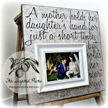 card from mother to daughter on daughter u0027s bridal shower google