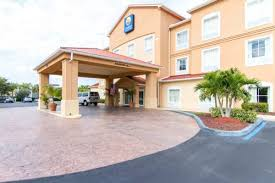 Comfort Inn Suites Airport Comfort Inn U0026 Suites Airport Fort Myers Fl United States
