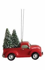 Vintage Ford Truck Decor - 763 best toy cars and trucks with christmas trees images on