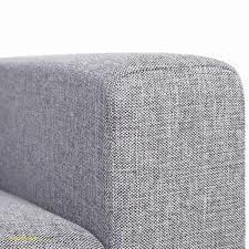 canap tissu gris chin résultat supérieur canape gris chine tissu luxe canapé en tissu