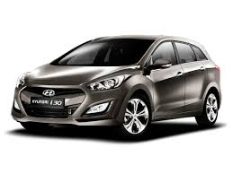 kia convertible 2017 hyundai i30 prices in bahrain gulf specs u0026 reviews for