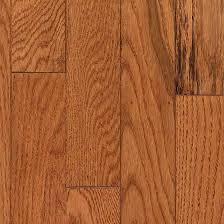 white oak solid prefinished flooring 3 1 2 gunstock standard