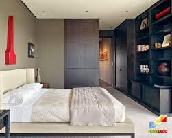 Mens Bedroom Decorating Ideas - Bedroom decorating ideas for men