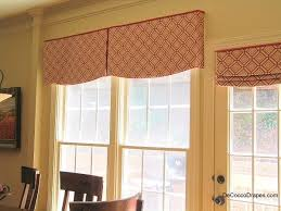 Modern Window Valance Styles 120 Best Kitchen Curtains Images On Pinterest Kitchen Curtains