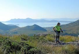 kann man auf mallorca nachhaltig urlaub machen tourismus