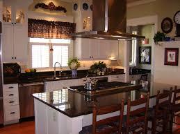 28 types of kitchen designs kitchen design malaysia kitchen