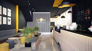 ryan moe home design reviews wow taiwan milk tea kiên giang home facebook