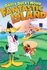 daffy duck s fantastic island 1983 imdb