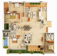 Floor Plan Creator Software House Design Software Floor Plan Maker Cad Software Planning