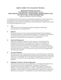 Resume Styles Examples by 97 Resume Layout Example 100 Medical Assistant Resume