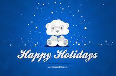 free christmas card photoshop psd templates ho ho ho merry