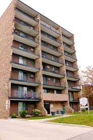 windsor apartments and houses for rent windsor rental property